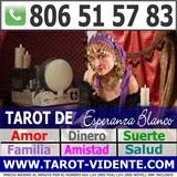 Tarot -806-515-783- - foto
