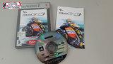 Moto GP 3 - Juego PS2 - foto