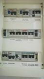 Electricista Profesional en el Maresme - foto