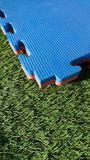 Tatami puzzle 25mm - foto