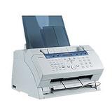 Impresora fax Canon L220 - foto