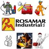 Servicio para empresas y particulares!!! - foto