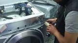 Tecnico a domicilio para reparar Lavador - foto