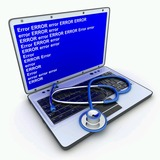 Técnico Informático - foto