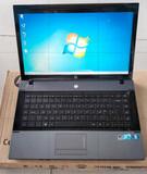 SE VENDE HP 620