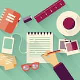 ¿Necesitas contenidos para tu web? - foto