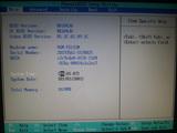 Sony vaio vgn-fs115m , pcg-791m-ok - foto