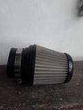 Filtro alto flujo - foto