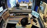 VENTA DE EMISORA DE RADIO EN PAMPLONA - foto