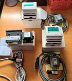 Regulador central frio eliwell carel - foto