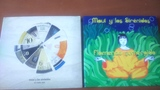 CD 2 MAUI Y LOS SIRENIDOS (NUEVOS)