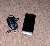 Nokia Asha 311 Pantalla 3 - foto