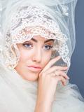 Fotografo de retratos y moda - foto