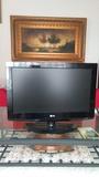 Televisor LG - foto