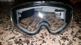 Mono gafas (BOLLER.) - foto