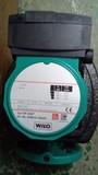 BOMBA WILO TOP-Z407 (2046631) - foto