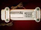 Router premium vodafone ono cbn cg7486e - foto