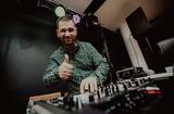 0,Botez, nunta, petrecere, DJ/Mc! - foto