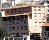 EDIFICIO EN CORTES DE ARENOSO,  CASTELLÓN - foto