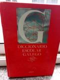 DICCIONARIO DE GALLEGO - foto