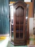 Restaurador muebles antiguos - foto