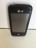 MOVIL LG LGINP-430N