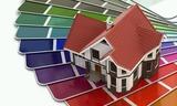 pinto tu casa - foto