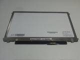 LP133WH2 (TL) (A3)- PANTALLA LED 13.3 - foto