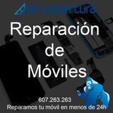 Servicio Técnico de Móviles y Tablets - foto