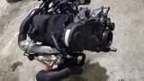 Motor Passat 1.9 TDI 130cv AVF - foto