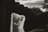 fotografia bodas, low cost. - foto