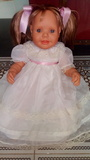 muñeca mariquita perez - foto
