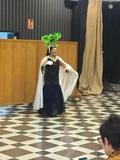 Drag Queen - foto