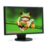 "Excelente monitor de 22\"" NEC - foto"