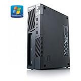 Estupenda CPU Lenovo i5 - foto