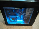 PC de sobremesa Quad Core - foto