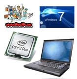 portatiles, cpu,  baratos y con garantia - foto