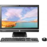 Excelente ordenador ALL IN ONE i5 HP - foto