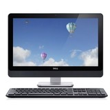"All in one DELL pantalla 23"" core i5 - foto"