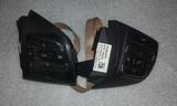 Mandos de volante grupo vag - foto