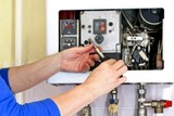 Servicio Técnico calderas - foto