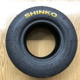 SHINKO - SLICK - foto