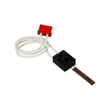Fuser Rear Center Thermistor AW100109 - foto