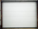 Portal seccional - foto