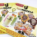 ljgraphic.es Diseño Gráfico e Impresión - foto