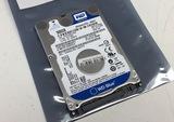 DISCO DURO 320 GB 2.5 - foto