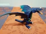 playmobil - dragones - foto