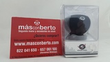 Altavoz Bluetooth conceptronic - foto