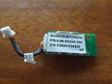 Bluetooth model: GUBTCR42M - foto