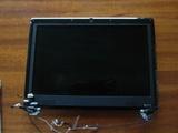 Pantalla LCD model M721T de un notebook - foto